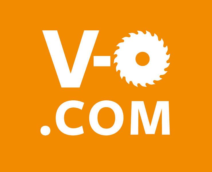 vente-outillages.com