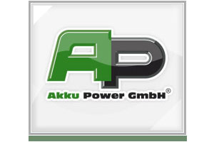 akku-power