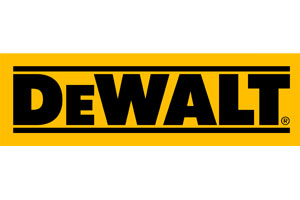vente outillages dewalt