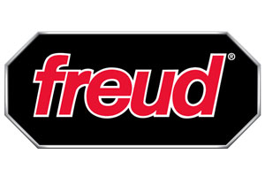 vente outillages freud