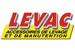 vente outillages levac