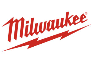 vente outillages milwaukee