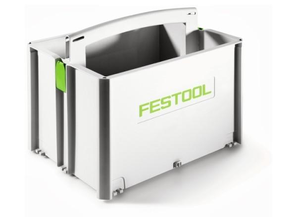 SYS-ToolBox-SYS-TB-2-Festool