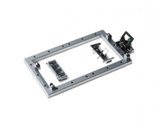 Cadre-de-guidage-Festool-FSR-BS-105