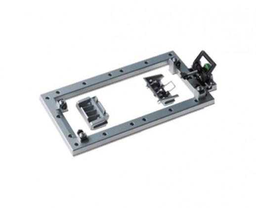 Cadre-de-guidage-Festool-FSR-BS-75