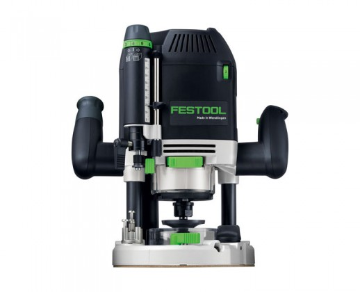 Défonceuse-Festool-OF 2200-EBQ-Plus
