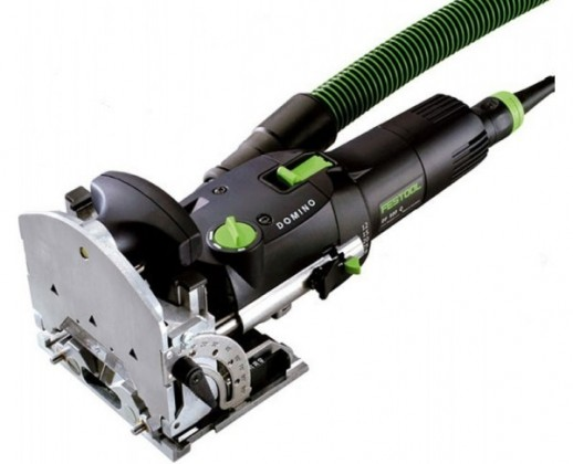 Fraiseuse-Festool-DOMINO-DF-500-Q-Plus