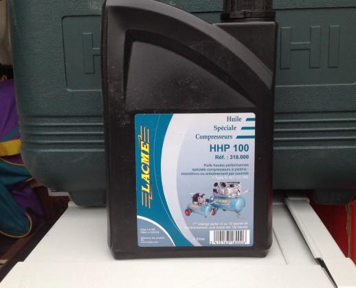 Huile-spéciale-compresseurs-HHP-LACME
