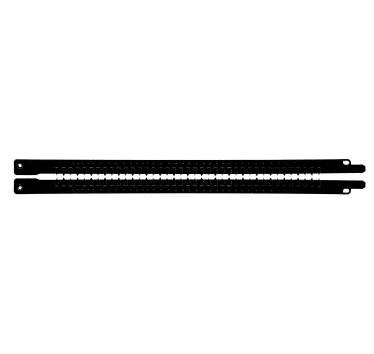 Lames-de-scie-alligator-Dewalt-450-mm-DT2976