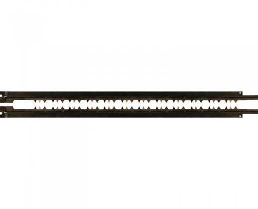 Lames-de-scie-alligator-Dewalt-450-mm-DT2978