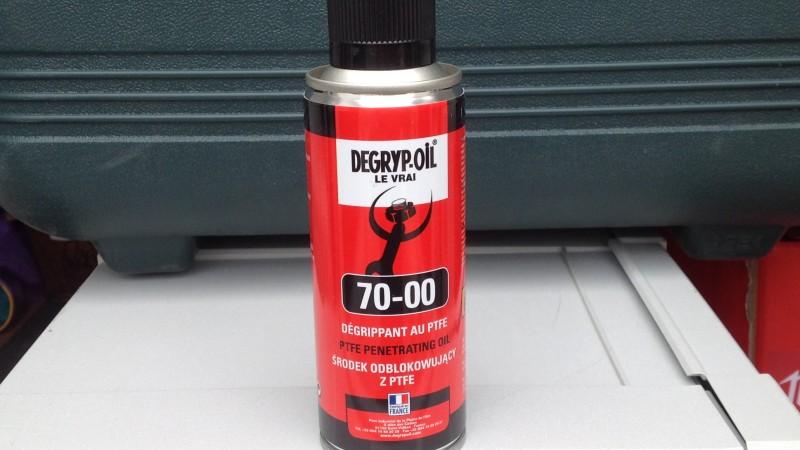 Lubrifiant-sec-au-teflon-Z-PTFE