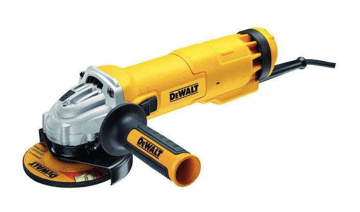 Meuleuse-1400-w-Dewalt-DWE4233KT