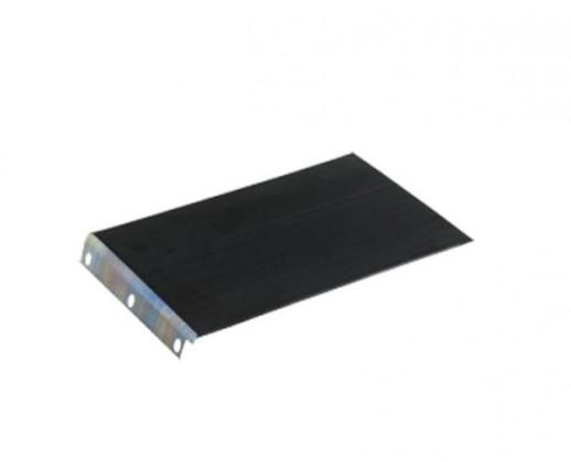 Semelle-tissu-graphité-Festool-SU-GG-BS-75