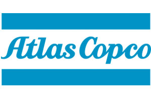 vente outillages atlas copco