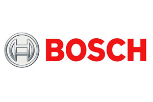 vente outillages bosch