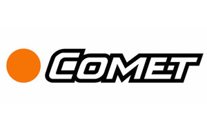 vente outillages comet