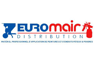 vente outillages euromair