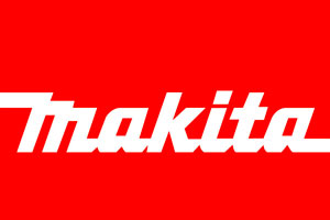 vente outillages makita