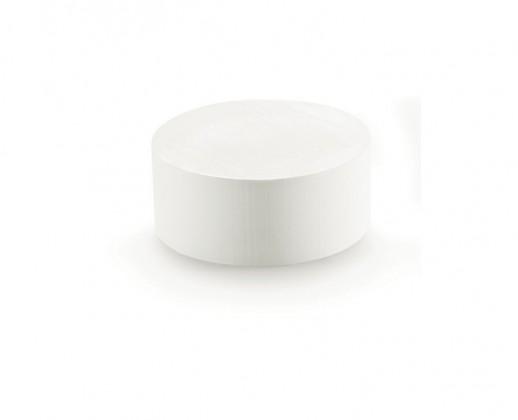 colle-blanche-eva-wht-48x-ka-65