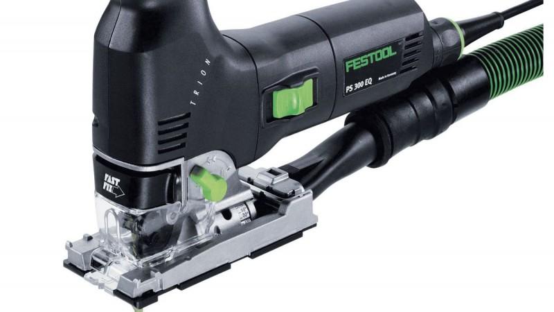 scie-sauteuse-PS-300-EQ-plus-1